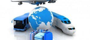 quels-moyens-de-transport-pour-un-voyage